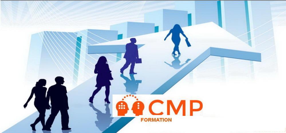 000 logo cmp formation 1