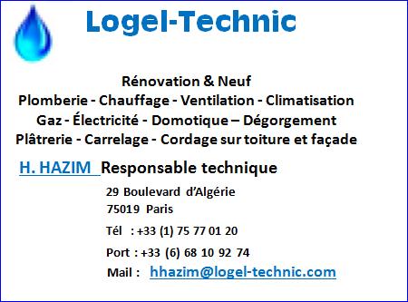 logel-Technic