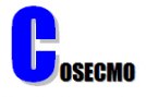 Logo cosecmo